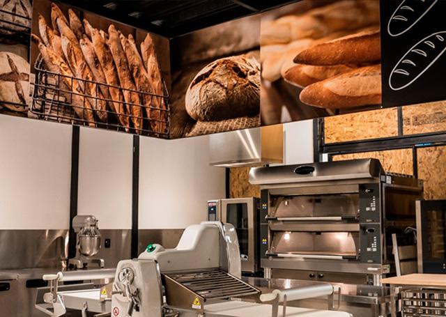 emostracion-equipo-panaderia-cdmx-imagen-2